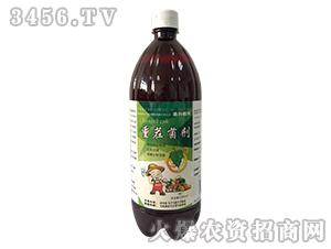 重茬菌剂-鑫科植保