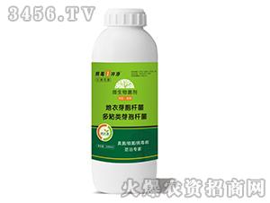 微生物菌剂-病毒1冲净