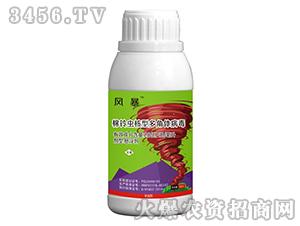 棉铃虫核型多角体病毒悬
