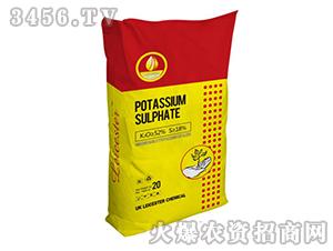 农用硫酸钾2O-52-18-莱斯特-华庭生物