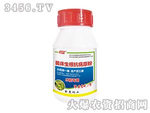 苗床生根抗病原粉(水稻专用)-金亮化工