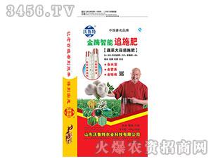 蔬菜大蒜追施肥30-1