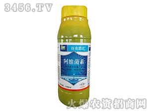 5%阿维菌素微乳剂-百农思达-信达农化