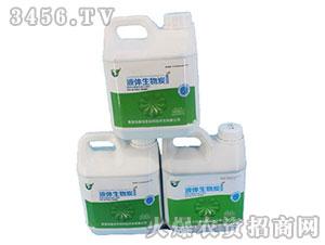 液体生物炭液肥-露泽农业