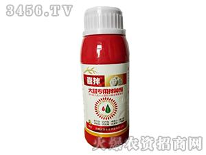 大蒜专用拌种剂-喜拌-大泽农业