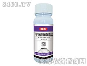 1.8%新菌胺醋酸盐水剂-康涂-东合生物