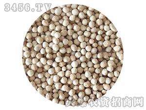 圆颗粒硫酸铵-烟农富邦
