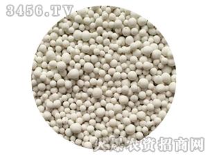 圆颗粒硫酸钾(白色)-烟农富邦