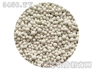 圆颗粒白钾-烟农富邦