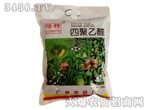 四聚乙醛-隆特-广农制药