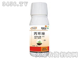 55%丙环唑悬浮剂-奇诺尔-德国汉高