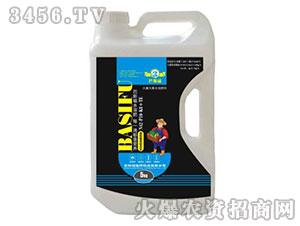 高氮螯合促生长大量元素水溶肥2-10-8+TE-巴斯福