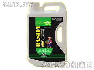 高钾螯合膨果型大量元素水溶肥5-10-15+TE-巴斯福