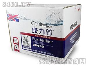 大量元素流体肥(箱)-康力普-中农博润