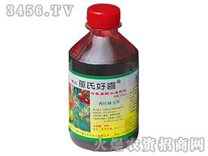 250ml西红柿专用含氨基酸水溶肥料-董氏好喜