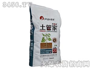 土壤调理剂-土管家-董氏农业