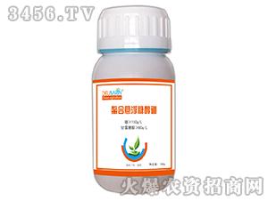 螯合悬浮糖醇硼-萨林农业