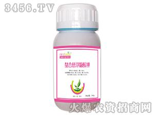 螯合悬浮糖醇钾-萨林农业