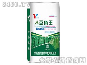 豆角专用水溶肥-易达富-易农购