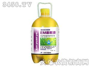 复合微生物菌剂-EM菌原液-艾普生