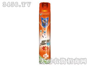 杀虫气雾剂(清香)-高手