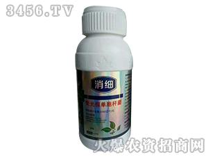 荧光假单胞杆菌粉剂-消细-标创