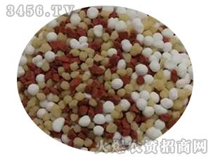 复合肥系列-润邦生物