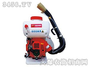 多功能静电喷雾器-大泽