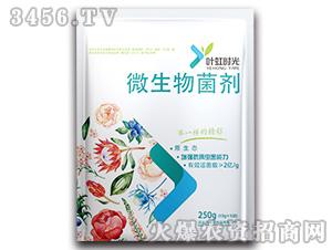 250g花卉专用微生物菌剂-叶虹时光