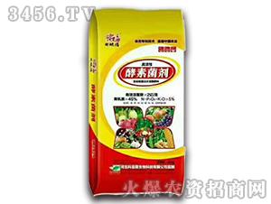 高活性酵素菌剂-田地福-科亚森