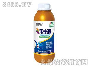 含氨基酸水溶性肥料-禾