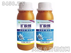 水稻专用扩散剂-润邦生物