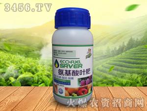 氨基酸叶肥-鑫禾生物