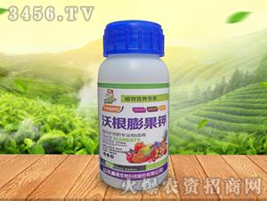 沃根膨果钾-鑫禾生物