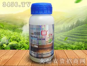 糖醇硼-鑫禾生物