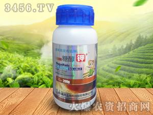 糖醇钾-鑫禾生物