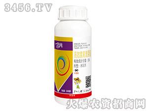 高效氯氟氰菊酯杀虫剂-