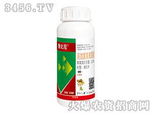 高效氯氟氰菊酯杀虫剂-鲁比尼-石滦农药
