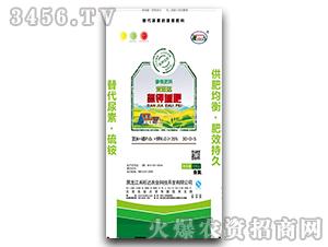 氮钾追肥30-0-5-禾旺达