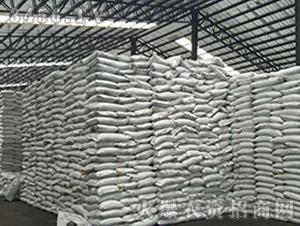 白包1-绿农生化