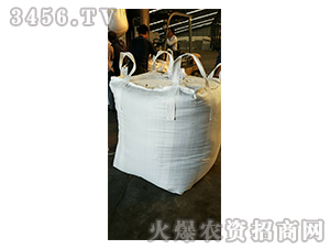 白包2-绿农生化