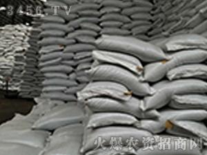 白包4-绿农生化