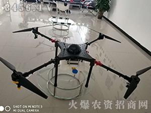 6公斤无人机-HH06