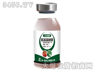15ml氨基寡糖素水剂-丰田毒霸-丰田化工