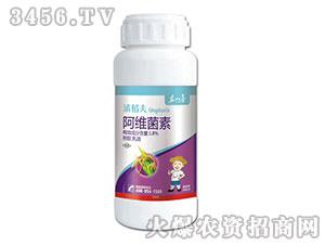 吡虫啉杀虫剂-禁刺-农