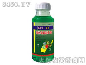 5%高效氯氟氰菊酯微乳