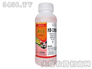30%水胺・三唑磷乳油-螟亡星-欣田生物