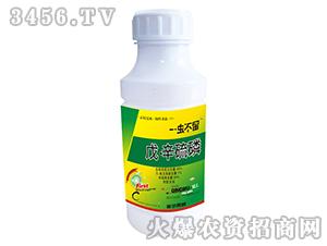 40%氰戊・辛硫磷乳油-一虫不留-欣田生物