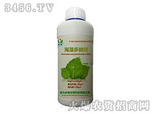 海藻多糖镁-多骊