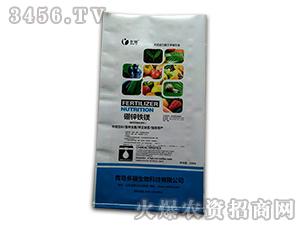 硼锌钙镁-多骊